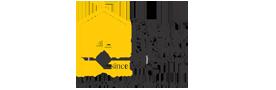 Radha Krishna Group Logo
