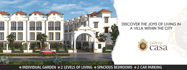 Radha Krishna Group,  JaldeepCasa, LuxuryLiving, ShreeRadhaKrishnaGroup, Bopal, Ahmedabad