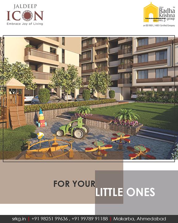 Radha Krishna Group,  JaldeepIcon!, SampleFlatReady, 2and3BHKApartments, LuxuryLiving, ShreeRadhaKrishnaGroup, Makarba, Ahmedabad