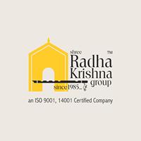 Radha Krishna Group,  ShreeRadhaKrishnaGroup, LuxuryLiving, Realestate, Ahmedabad