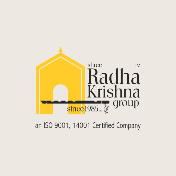 Radha Krishna Group,  We introduce ourselves as a team of veteran architects and engineers who engaged in the business of real estate & property development for more than 30 years.we have risen from the ranks to become one of the fastest-growing construction Developers in Ahmedabad, and in India.