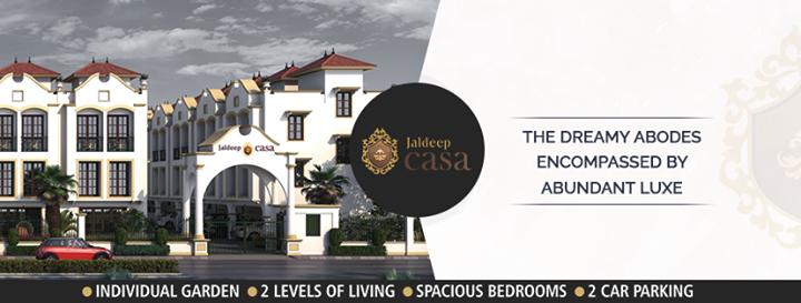 #JaldeepCasa #WorldOfHappiness #WorkOfArtResidence #Bopal #ShreeRadhaKrishnaGroup #Ahmedabad #RealEstate #LuxuryLiving