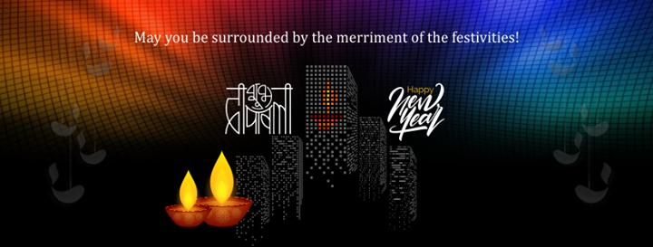 Radha Krishna Group,  HappyDiwali, IndianFestivals, Celebration, Diwali, Diwali2019, FestivalOfLight, FestivalOfJoy