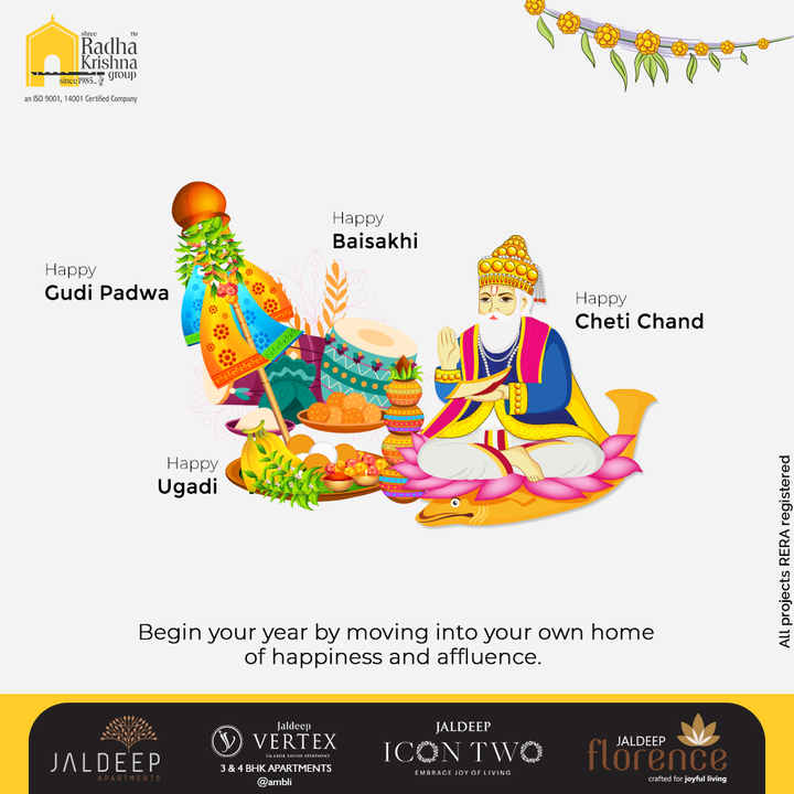 Radha Krishna Group,  JaldeepCasa, Bungalow, Casa, RadhaKrishnaGroup, Bopal, Amenities, LuxuryLiving, ShreeRadhaKrishnaGroup, Ahmedabad, RealEstate