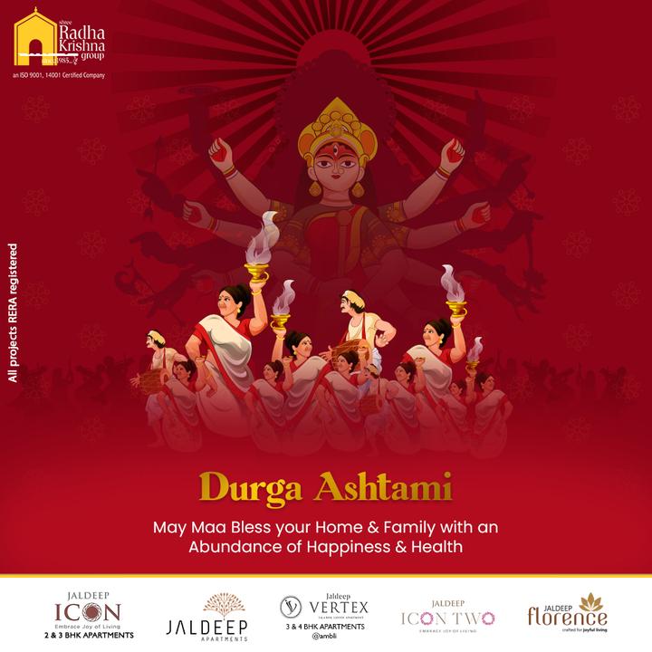 Radha Krishna Group,  JaldeepVertex., ContemporaryNClassy, Ambli, ShreeRadhaKrishnaGroup, Ahmedabad, RealEstate, LuxuryLiving