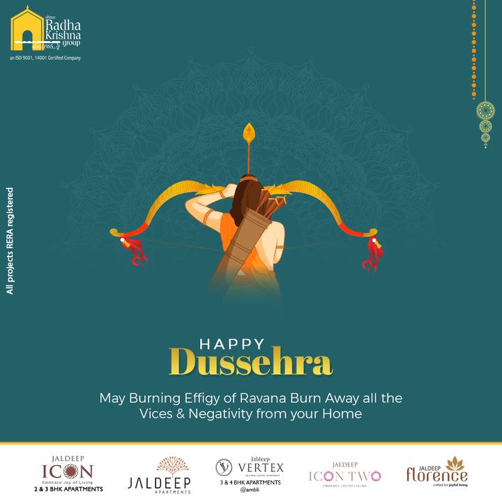 Radha Krishna Group,  JaldeepIcon2., Amenities, LuxuryLiving, ShreeRadhaKrishnaGroup, Ahmedabad, RealEstate, SRKG, IconicApartments, IconicLiving