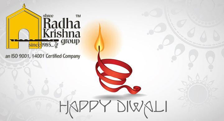 May millions of lamps illuminate ur life with endless joy,prosperity,health & wealth forever Wishing u and ur family a very