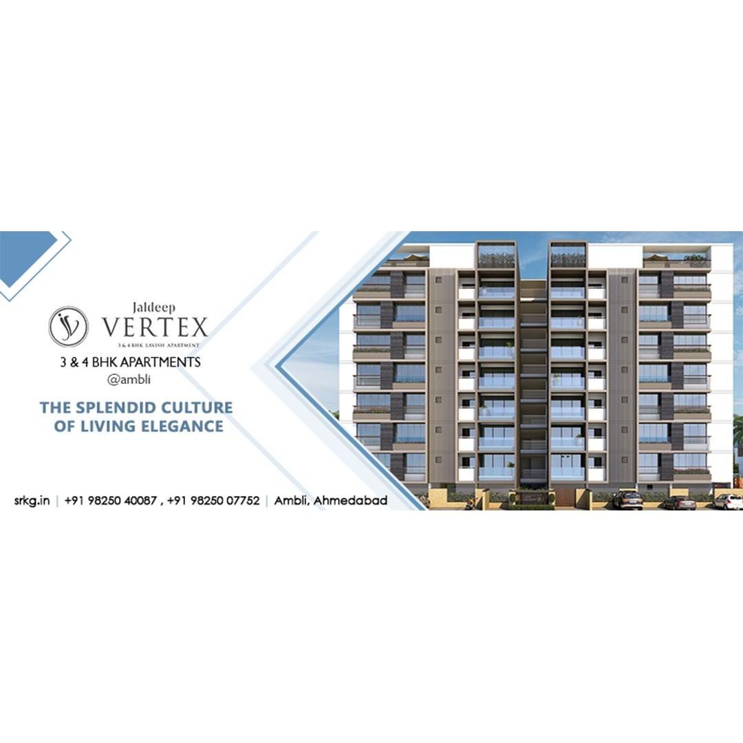 Radha Krishna Group,  ShreeRadhaKrishnaGroup, Ahmedabad, RealEstate, LuxuryLiving