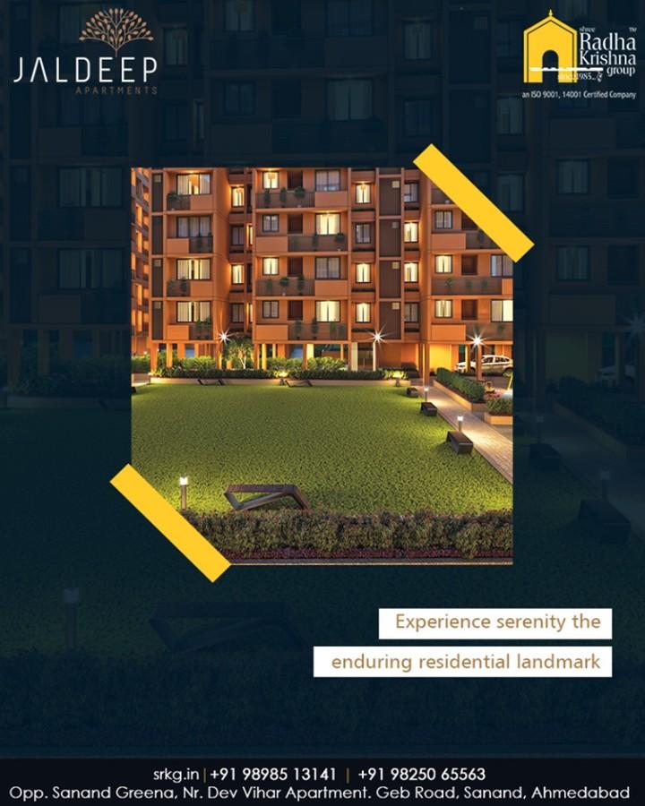 Radha Krishna Group,  JaldeepApartment., AnAssetToCelebrate, GoodInvestment, AestheticallyAppealingNAlluring, JaldeepApartments, Sanand, ShreeRadhaKrishnaGroup, Ahmedabad, RealEstate, LuxuryLiving