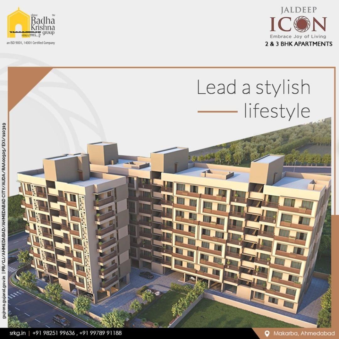 Radha Krishna Group,  JaldeepIcon., ShreeRadhaKrishnaGroup, Ahmedabad, RealEstate