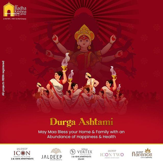 Radha Krishna Group,  JaldeepCasa;, JaldeepCasa, CasaLife, Amenities, LuxuryLiving, ShreeRadhaKrishnaGroup, Ahmedabad, RealEstate, SRKG
