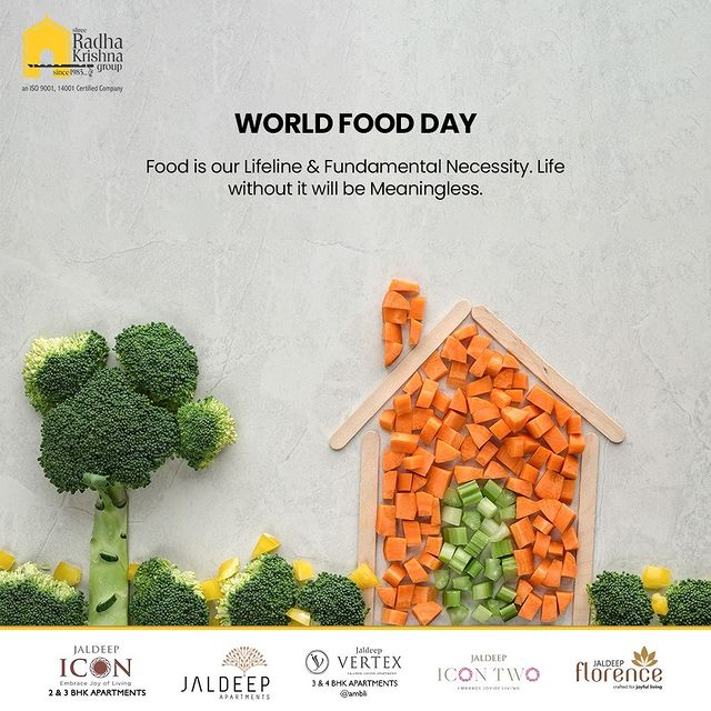 Radha Krishna Group,  WorldPopulationDay, WorldPopulationDay2021, StopPopulation, PopulationControl, PopulationDay, ShreeRadhaKrishnaGroup, RadhaKrishnaGroup, SRKG, Ahmedabad, RealEstate