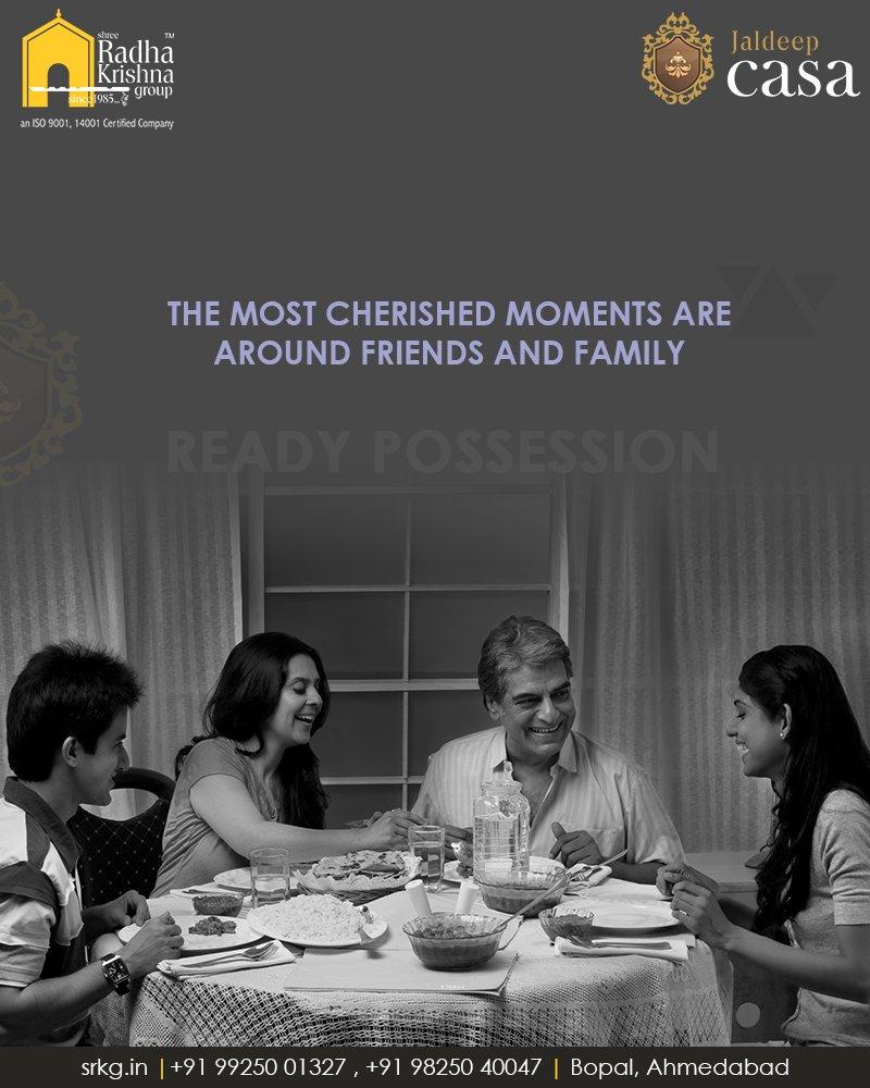 Radha Krishna Group,  JaldeepCasa,, LuxuryLiving, ShreeRadhaKrishnaGroup, Ambli, Ahmedabad