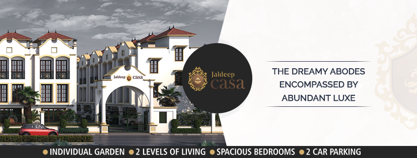 Radha Krishna Group,  JaldeepCasa, WorldOfHappiness, WorkOfArtResidence, Bopal, ShreeRadhaKrishnaGroup, Ahmedabad, RealEstate, LuxuryLiving